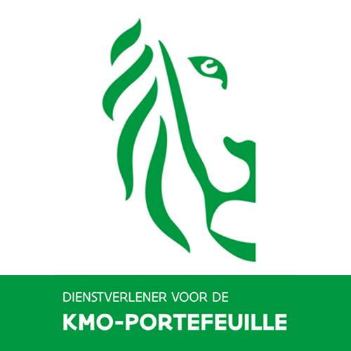 kmo-portefeuille-uitgelichte-afbeelding